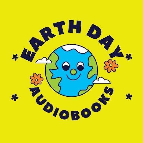 Earth Day: Audiobook Picks