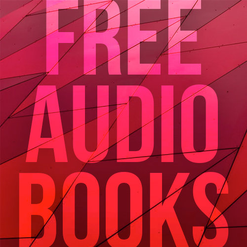 The Little Red Book Of Selling Audiobook