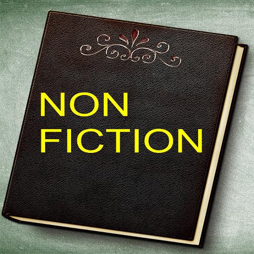 Staff Picks, Non-Fiction