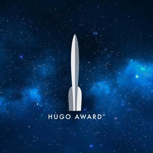 2018 Hugo Awards