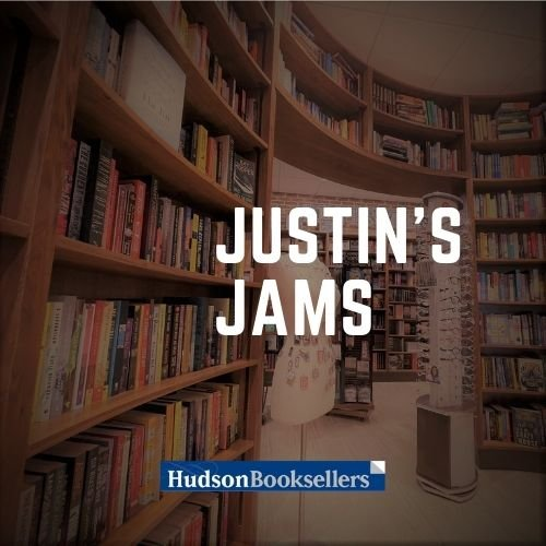 Justin's Jams