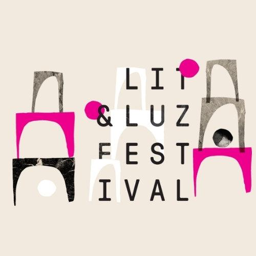 Lit & Luz Festival 2021