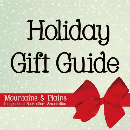 MPIBA Holiday Gift Guide
