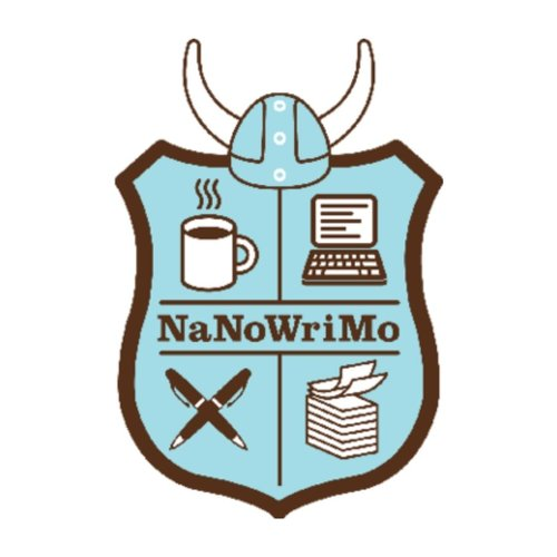 Audiobooks that Started Out as NaNoWriMo Projects