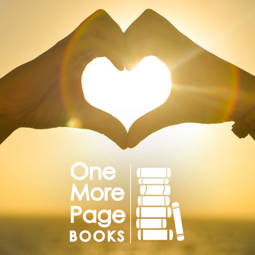 #OMPListens: One More Page Recommended Audiobooks