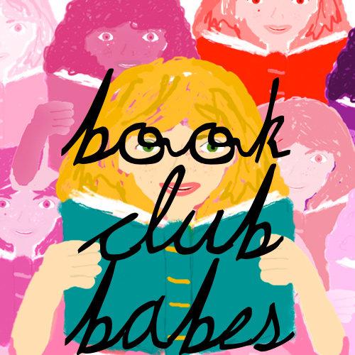 Book Club Babes