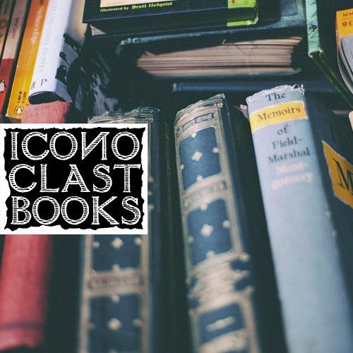Iconoclast Bestsellers