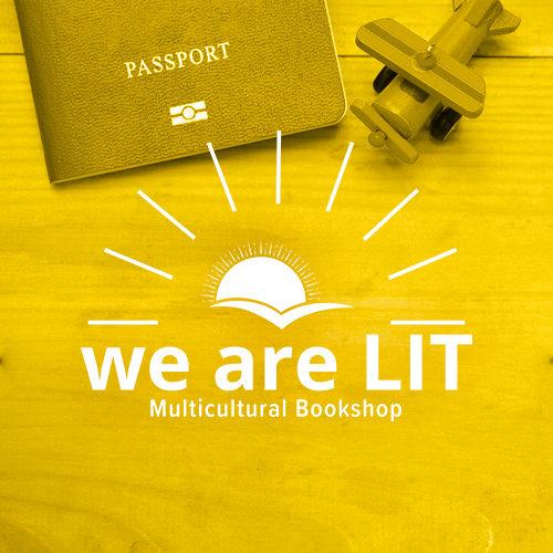 We Are LIT's Passport to Summer Listening
