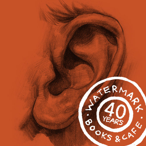Watermark Favorite Audiobooks