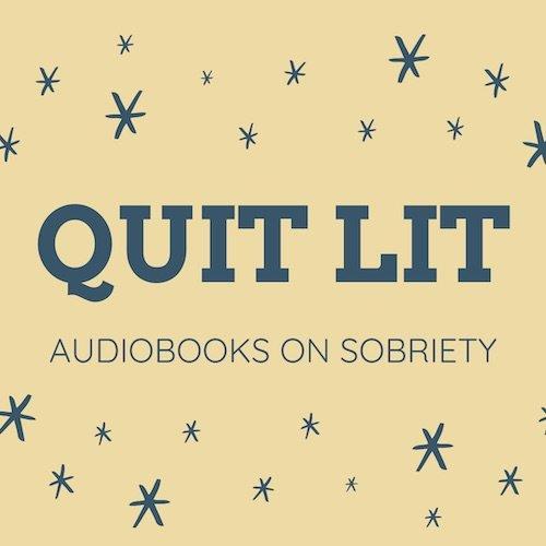 Quit Lit