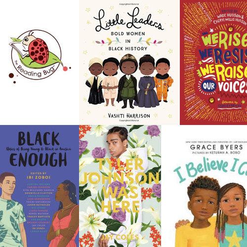 Essential Listening: Diversity, Inclusion, & Anti-Racism