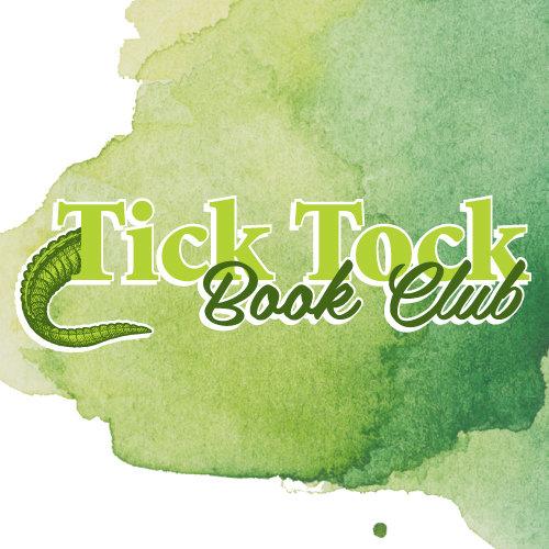 Tick Tock Book Club