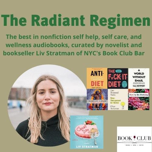 The Radiant Regimen