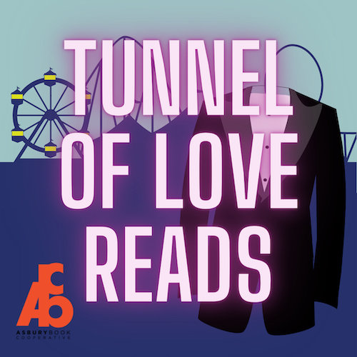 Tunnel of Love Reads