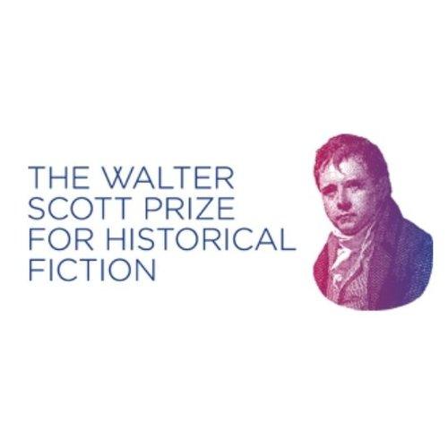 2021 Walter Scott Prize for Historical Fiction Shortlist