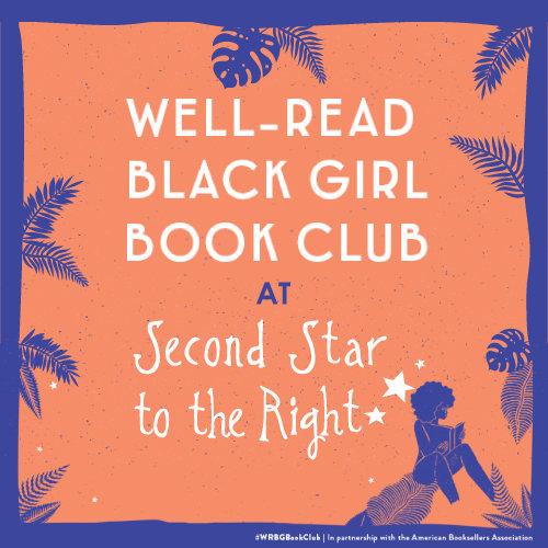 Well-Read Black Girl Picks