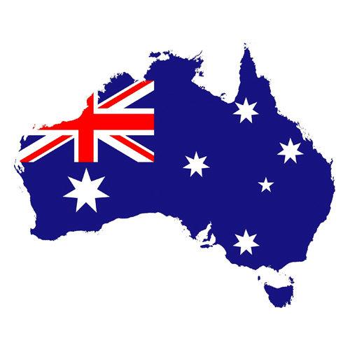 Aussie Reads