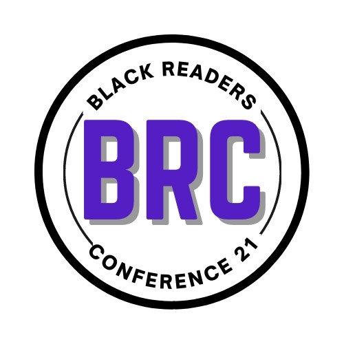 Black Readers Conference Picks