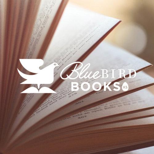 Bluebird Books Staff Picks