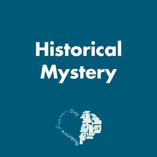 Historical Mystery