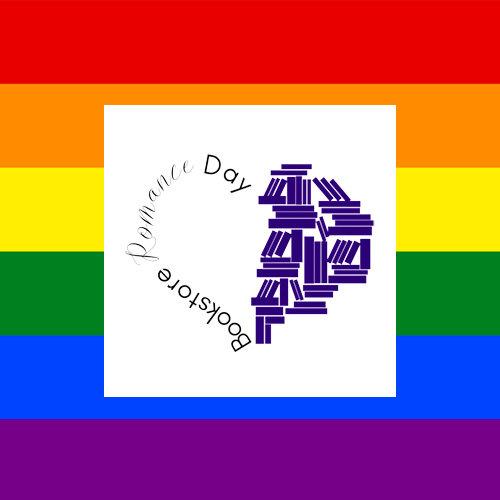Love Is Queer