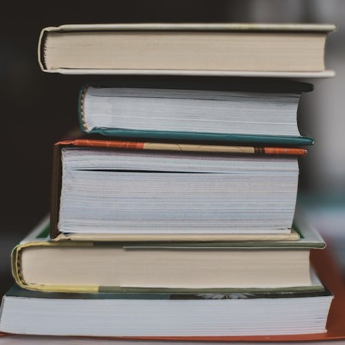 Non-Fiction Picks: Social Science Bestsellers