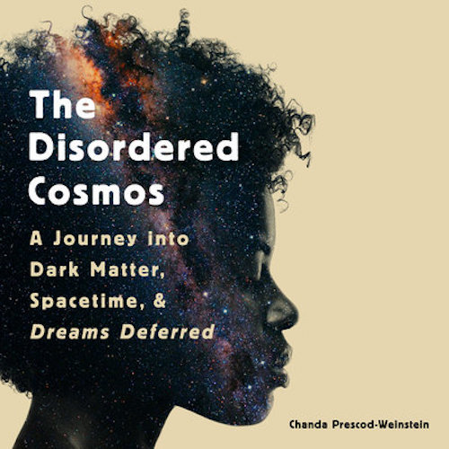 Inspirations Behind The Disordered Cosmos