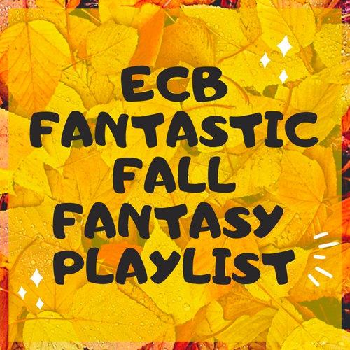 ECB Fantastic Fall Fantasy