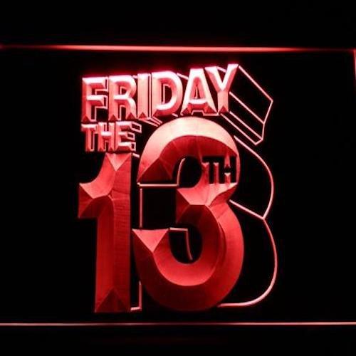 Friday the 13th Playlist: Mid-Day Mumbai