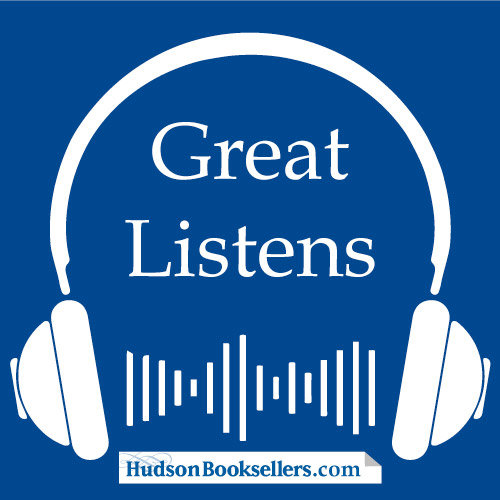 Great Listens