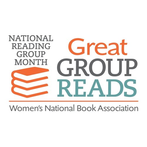 2020 Great Group Reads