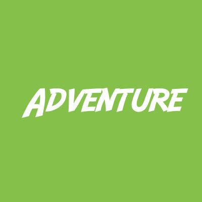 Adventure Audiobooks for Kids