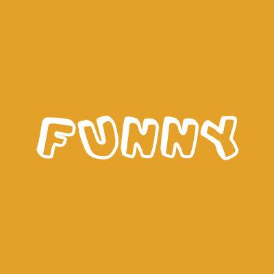 Funny Audiobooks for Kids