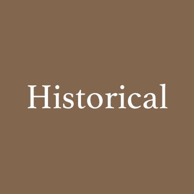 Historical Audiobooks for Kids