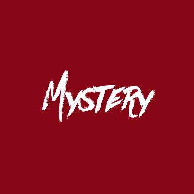 Mystery Audiobooks for Kids