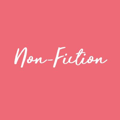 Non-Fiction Audiobooks for Kids