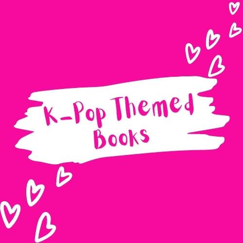 8 K-Pop Themed Audiobooks