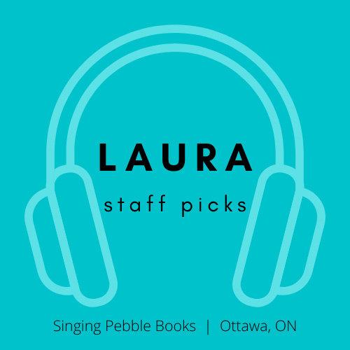 Laura's Picks