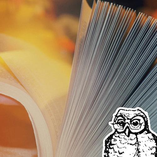 Learned Owl Favorites
