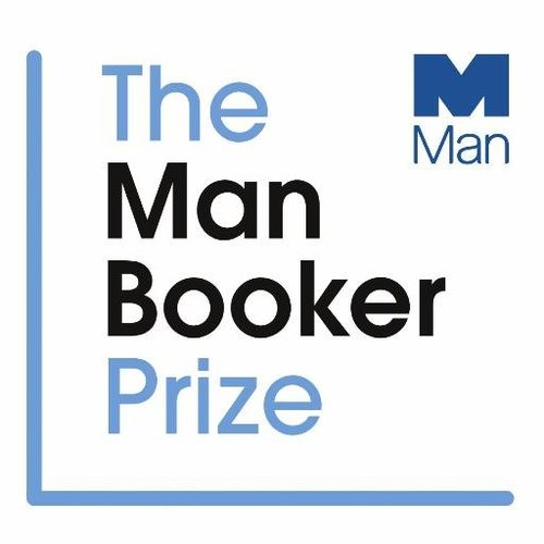 Picks from the Man Booker Prize 2017 Long List