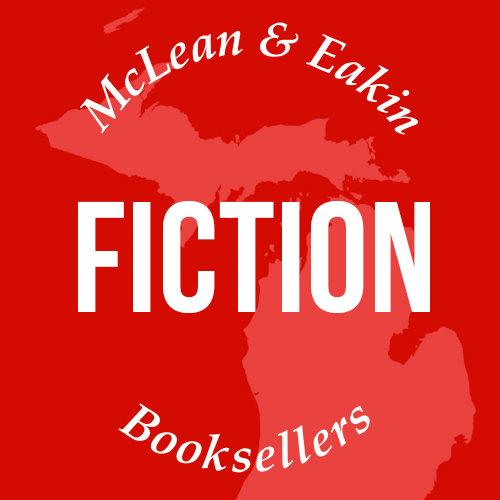 Michigan Fiction