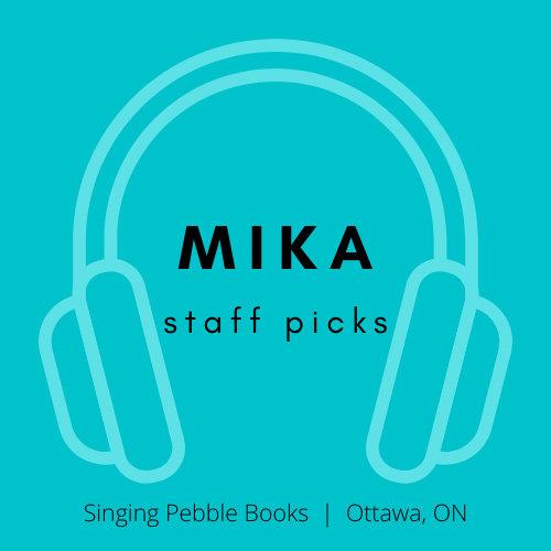 Mika's Picks