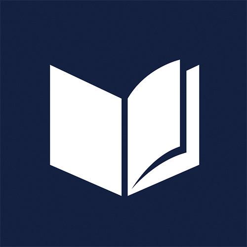 2018 National Book Awards Finalist