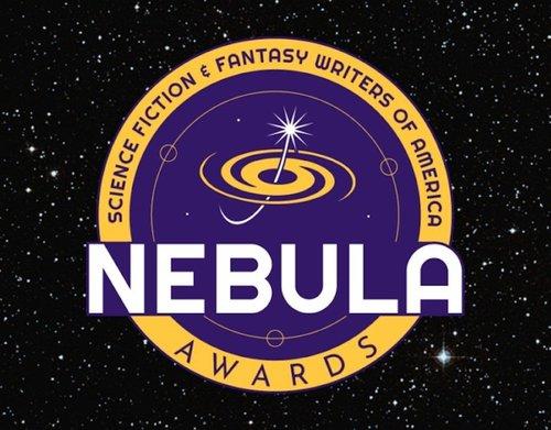 2020 Nebula Award Finalists