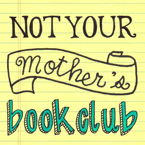 2021 YA @ Books Inc