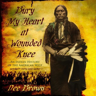 American History, Biography, Autobiography, Memoir