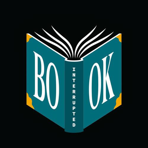 Book Interrupted Member Picks