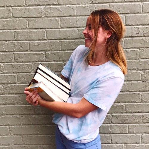 Book Nerd Native's 2020 Favorites