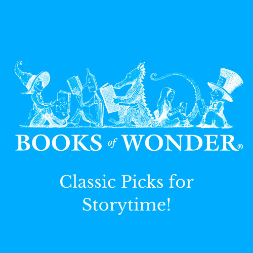 Classic Picks for Storytime
