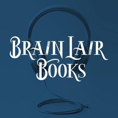 Recent Brain Lair Listens